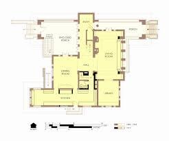 100 Family Guy House Plan Clue Movie Floor Fresh Agatha Christie And Then