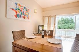 100 Bright Apartment Cascais C73