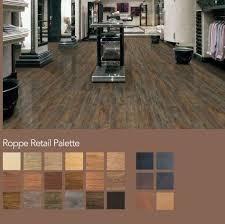 9 best azrock箘 textile邃 vct images on floors flooring