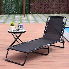 Buy Outdoor Patio Bed And Get Free Shipping On AliExpress.com Darlee Santa Anita Cast Alinum Patio Chaise Lounge Lounge Sofas Osaka Sofa With Resting Unit Tufted Seat Curve Riser Lounges The Great Escape Luxe Castelle Inoutdoor Sunbrella Cushion Cara Source Outdoor King Wicker Double Quick Ship St Maarten Vinyl Strap Commercial Frame 20 Lbs Fniture Pride Family Brands Hausers Chairs Custom White Straps Leisure Season Sling