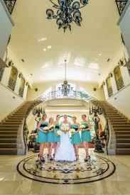 Bishop Pumpkin Farm Wedding by 11 Best Wedding And Event Venue Images On Pinterest Ballrooms
