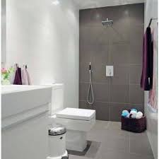 bathroom tiles small bathroom 1000 images about bathroom ideas