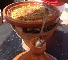 cuisiner avec un tajine en terre cuite les secrets du tajine marrakchi mag cuisine