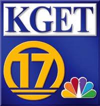 Spirit Halloween Bakersfield Calloway by Kget Tv 17 Bakersfield Home Facebook