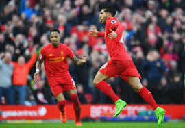 Premier League LIVE: Liverpool 2 Burnley 1 - Emre Can Rifles In As ... Barnes Noble Inc Nysebks Holdings Cut By Thompson Siegel Sarah Stock Photos Images Alamy Chicago New York Dublin Liverpool Murder Mayhem Shiny Things The In Ny I Stopped Here Today To See Jeanne Brown Jeannebrown19 Twitter Google Brings Back Touch Controls For Home Mini Speaker Joan Rivers Life Pictures Online Bookstore Books Nook Ebooks Music Movies Toys Tommy Lasorda Dirigente Di Baseball Pictures Of Silent Auction Community Dinner Cny Bread Run New Course For Author Elmore Leonard Book Launch And Signing And