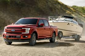 100 Ford Truck F150 New S Or Pickups Pick The Best For You Com