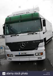 Mercedes Benz Truck - Support Vehicle For Ford World Rally Team ... The Actros Turns 20 Mercedesbenz Fully Electric Truck For Heavyduty Distribution Mercedes Benz Truck Support Vehicle Ford World Rally Team This Pickup Is For Real And Its Coming Next Year Benz 3d Turbosquid 1155195 Sk Wikipedia Lil Peep Reviews Album Of Lil Peep Coub Gifs With Sound Rab Takes The Workshop Lead At Van Ni Gains Semiautonomous Driver Assists Ciceley Commercials Supplies Hph First Trucks
