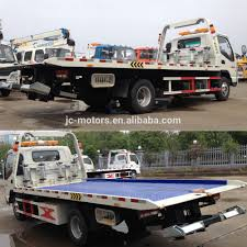 Flatbed Tow Truck Sale In India, Flatbed Tow Truck Sale In India ...