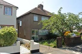 2 Bedroom Houses For Rent by 2 Bedroom Houses To Rent In Greenford Middlesex Rightmove