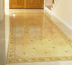 9 best medallion pattern images on marble floor