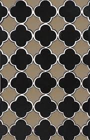37 best bedford ceramic tile collection images on pinterest