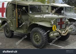Old American Military Trucks Stock Photo (Edit Now) 36085189 ... Dodge Command Car Photos Us Army Tacom On Twitter Hot Rods And Show Vehicles Shared The Swiss Saurer 6dm Truck Vintage Military Parade At European Collectors Restricted From Buying Tanks Other Vi Drive Two Military Vehicles In Dorset Experience Days Vintage Stock Image Image Of Iron 69933615 For Sale Page 4 Mule M274a4 Filecadian Pattern Truck Frontjpg Wikimedia Commons Vehicle Isolated On White Background Stock Photo World War Two Display Rauceby Free Images Abandoned Motor Vehicle Weathered Car
