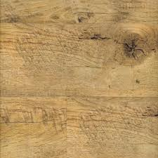 mannington adura locksolid luxury vinyl plank country oak plank