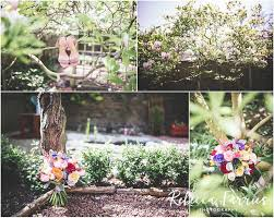 CLAIRE & CHARLIE AT CRABBS BARN - Rebecca Farries Photography ... Crabbs Barn Styled Essex Wedding Photographer 17 Best Images About Kelvedon On Pinterest Vicars Light Source Weddings 12 Of 30 Wedding Photos Venue Near Photography At 9 Jess Phil Pengelly Martin Chelmsford And Venue Alice Jamie
