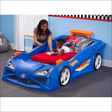 Lighting Mcqueen Toddler Bed by Bedroom Magnificent Character Toddler Beds Buy Cheap Toddler Bed