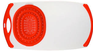 Over The Sink Colander by Mama U0027s High Strung Blog Archive Gadget Tree Dexas U0027 Over The