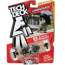 Tech Deck Penny Board by 31 Best Tech Deck Longboard Images On Pinterest Tech Deck Decks