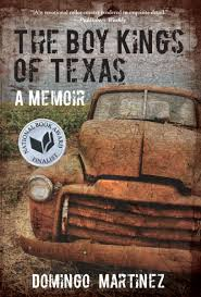 100 Martinez Trucking Boy Kings Of Texas Ebook By Domingo Rakuten Kobo