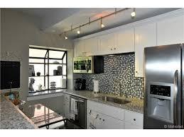 488 best Denver Real Estate images on Pinterest