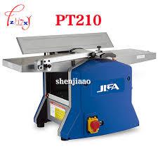aliexpress com buy pt210 multi function woodworking machine