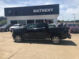 Parkersburg - Used GMC Canyon Vehicles For Sale New 2018 Gmc Canyon 4wd Slt In Nampa D481285 Kendall At The Idaho Kittanning Near Butler Pa For Sale Conroe Tx Jc5600 Test Drive Shines Versatility Times Free Press 2019 Hammond Truck For Near Baton Rouge 2 St Marys Repaired Gmc And Auction 1gtg6ce34g1143569 2017 Denali Review What Am I Paying Again Reviews And Rating Motor Trend Roseville Summit White 280015 2015 V6 4x4 Crew Cab Car Driver