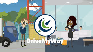 CDL Truck Driving Jobs - DriveMyWay.com - YouTube Cdllife Local Solo Owner Operator Tanker Truck Driver And Get Bedford Pa Dicated Part Time Cdl Class A For Regional Account Driving Jobs Youtube Traing Schools Roehl Transport Roehljobs No Experience Over The Road Company Dry Van Non Delivery In Charlotte Nc Cdl A Local Delivery Truck Driver Howto School To 700 Job In 2 Years Centura College B Commercial