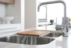 Pegasus Kitchen Faucets Parts How To Repair Pegasus Faucets Hunker