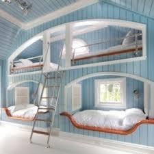 Modern Bunk Beds For Sale Foter