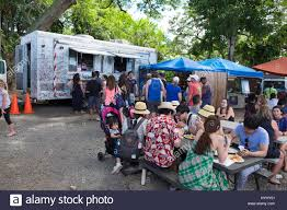 HALE'IWA, OAHU, HAWAII - FEBRUARY 23, 2017: Extremely Popular And ... Kahuku Eats Giovannis Shrimp Truck Tasty Island Giovannis Mapionet The Best In Hawaii Youtube Giovanni Shrimp Truck Flavorbliss Romys Fumis Biting Icarus And Sun Of Oahu Nthshore Edition Farms Patrons Stock Stories Glenny Green After The Rain Giovannis Oahu 2448x3264 Foodporn Dispatches From Castle