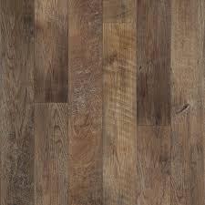 best 25 vinyl wood planks ideas on pinterest vinyl wood