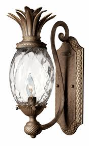 hinkley wall sconces gallery home wall decoration ideas