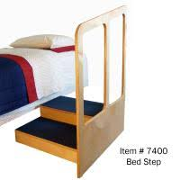 Elderly Bed Rails by Bed Rail Security Bed Rail Extra Tall By Mobility Transfer Systems