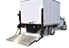 Liftgates | Action Fabrication And Truck Equipment Tif Group Everything Trucks Truck Repairs Liftgate Installation Durham Nc Craftsmen Trailer Lift Gates Smallest Rental With A Gate Best Resource Cassone And Equipment Sales Liftgates Drake Standard Lift Gate For Trucks 1 100 300 Mm Z Zepro 2018 New Hino 155 18ft Box With At Industrial Tommy Railgate Series Service Inside Delivery 2019 Freightliner Business Class M2 26000 Gvwr 24 Boxliftgate Tuckunder Tkt