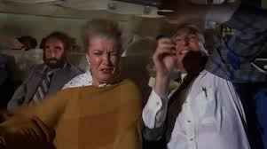 Every Joke From 'Airplane!' Ranked – BullshitIST Buster Keaton Wikipedia Youve Heard The Old Saying Dying Is Easy Comedy Hard Comedy Club Jacksonville Comedians Stand Up About Love Short Story By Anton Chekhov Celebrity Drive Comedian Bill Engvall And His Tesla Motor Trend Every Joke From Airplane Ranked Bullshitist Nipsey Russell Actor Biographycom Arts Preview Transgender Gay Laugh It Up At Amp In The Barn Theater Youtube Newt Gingrich Profile Esquire On Amazoncom 100yearold Man Who Climbed Out Window Veteran Tim Conway Looks Back Whats So Funny Todaycom