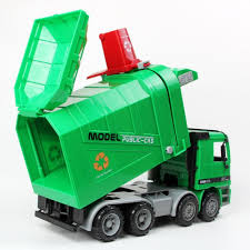 2016 Garbage Truck Toys For Kids With 3 Trash Cans Educational Party Favors  Birthday Christmas Gift Toys For Kids Boys-in Diecasts & Toy Vehicles From  ... Dump Trucks For Sale In Des Moines Iowa Together With Truck Party Garbage Truck Made Out Of Cboard At My Sons Picture Perfect Co The Great Garbage Cake Pan Cstruction Theme Birthday Ideas We Trash Crazy Wonderful Love Lovers Evywhere Favor A Made With Recycled Invitations Mold Invitation Card And Street Sweepers Trash Birthday Party Supplies Other Decorations Included Juneberry Lane Bash Partygross