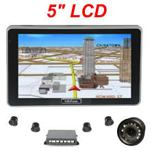 5 Inch GPS Wireless Backup Camera Parking Sensor Monitor RV Truck ... Ultimate Semi Truck Backing Up Skills Ever Amazing Big Camera Backup Automotive Safety Kansas City Install Ford Makes A Trailer As Easy Turning Knob Wired Winston The 50 Plus Equestrian Vehicle Reversing Sound Ets 2 Mods Backup Alarms Trucklite Bp Toy Tanker With Box Household Auctions 97db Universal Backup Warning Alarm Siren Car Heavy Equipment 2017 Hess Dump And End Loader Light Goodbyeretail Wireless Car Color Monitor Rv Rear View F250 First Drive Consumer Reports 5 Inch Gps Parking Sensor
