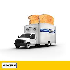 Penske Truck Rental Santa Rosa Avenue Santa Rosa Ca -|- Nemetas ... Penske Truck Rental Competitors Revenue And Employees Owler Military Coupon Code Rent Your Moving Truck From Us Ustor Self Storage Wichita Ks Roger Penskes Latest Deal Is Huge Leasing Center In Romulus Sparefoot Partner Together For Moving Season The Go Girls Guides Have Teamed Up A Cross Wwwpenske Budget Rental 25 Off Alamo Car Coupons Visa 32 Expert Agreement Pdf Ja14847 Goethecy We Now Offer Penske Rentals Big Sky Annex Dont Return Under Contractor Canopy
