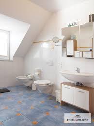 großzügiges einfamilienhaus mit fernblick in hornbach