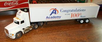 100 St Johnsbury Trucking Winross Inventory For Sale Truck Hobby Collector Trucks