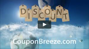 Chicos Coupon Code On Vimeo 50 Off Norkinas Coupons Promo Discount Codes Wethriftcom 25 Hart Hagerty Chicos 3 Deals In 1 Day How Cool Is That Milled Chicco Coupons Promo Codes Jul 2019 Goodshop Printable 2018 Page Birthday Coupon Code September Discount Mac App Store Internal Hard Drive Black Friday Soma 20 Off Sunglasses Hut Colourpop Cosmetics Coupon Airbnb Coupon Travel Discounts And 122