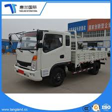 China 4X2 Diesel Engine New Light Cargo Truck Price - China Truck ... 2019 Ford Super Duty F250 Xl Commercial Truck Model Hlights China Sino Transportation Dump 10 Wheeler Howo Price Sinotruck 12 Sinotruk Engine Fuel Csumption Of Iben Wikipedia 8x4 Wheels Howo A7 Sale Blue Book Api Databases Specs Values Harga Truk Dumper Baru Di 16 Cubic Meter Wheel 6x4 4x2 Foton Mini Camion 5tons Tipper Water Trucks For On Cmialucktradercom Commercial Truck Values Blue Book Free Youtube Ibb