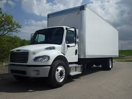2019 FREIGHTLINER M2 106 BOX VAN TRUCK FOR SALE #426 Trucker Lingo Truck Guide Definitions Trucker Language 2019 Freightliner Business Class M2 106 26000 Gvwr 26 Box Freightliner Box Van Truck For Sale 426 Med Heavy Trucks Forsale Kc Whosale Hino 2013 Intertional 4000 Series 4400 4088 Hino 268a 26ft Box Truck With Liftgate This Features Both 2007 Intertional 4300 W Tampa Florida 2018 Van Trucks For Sale Used On Refrigerated 2009 Online Commercial Inventory Goodyear Motors Inc