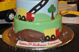 Dump Truck 1st Birthday Dump Truck Cake Close Up Modern Pastry Shop ... Doodlepie Cakes Dump Truck Cake Shower Pinterest Truck Cakes Dump Truck Dirt Cake Youtube Gus Other Things If You Want A 4 Year Old Boy To Love Bake Wondrous Design Garbage Birthday I Made For A Friends Toddler Trucks And In Cake Birthdays Celebration Cakeology Fabmomsblog Fabulous Families Kids Parties The Perfect Ma Rubbish Js Tfiretruck Congenial Fire Photos
