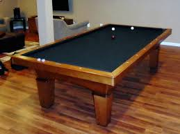 Pool Tables Reno Awesome On Table Ideas Also Pottery Barn Style ... Breckenridge Dark Oak Preowned Pool Tables Game Room Fniture Table Delivery And Install Archives Page 6 Of 13 Dk Amf Adirondack Chairs Pottery Barn Best 25 Table Repair Ideas On Pinterest Lego Shelves News Robbies Billiards Onlyatnm Only Here Ours Exclusively For You Handcrafted Lamps Pulley Light Ramapo Reno Awesome On Ideas Also Style