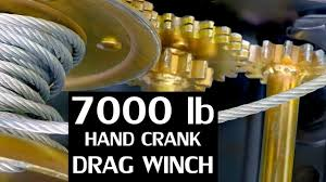 DIY Hand Crank Tow Winch ($35 Ebay Winch Mod) - YouTube Max Tow Cliff Climber Portable Outdoor Boys Big Vehicle Toy Green Towing My Dolly Or Auto Transport Moving Insider 15piece Kids Repair Truck Pretend Play Set W Lights Top 10 Tire Traction Mats Of 2019 Video Review The Ready Lust Worthy Tiny Home Motor Modern Wrecker In Broken Bow Grand Island Custer County Ne Amazoncom Car Protective Sleeve For Samsung Galaxy S7 Case With Brutus Bodies Competitors Revenue And Employees Owler Holmes Detachable Unit East Penn Carrier 1 Set Org Tire Clamp Boot Claw Trailer Anti Theft