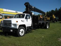 1993 FORD F700 BOOM TRUCK 2010 Ford F750 Xl Bucket Truck Boom For Sale 582989 Manitex 50128s 50ton Boom Truck Crane For Sale Trucks Material 2004 4x4 Puddle Jumper 583001 Welcome To Team Hancock 482 Lumber 26101c 26ton Or Rent National 14127a 33ton 2002 Gmc Topkick C7500 Cable Plac 593115 Homan H3 Boom Truck 32 Tons Philippines Buy And Sell Marketplace 1993 F700 Home Boomtrux Trucks Tajvand Ho Rtr Ford F850 Cpr Ath96812 Athearn Trains