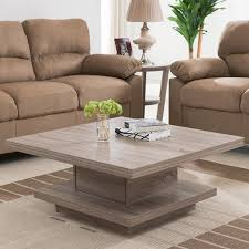 194 best coffee and end tables images on pinterest console