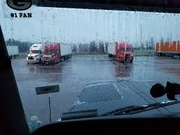100 Antonini Trucking Signonbonus Instagram Photos And Videos Mexinsta