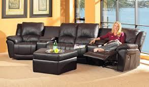 sofa awesome apartment sectional sofas photos