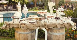 Elegantecatering Wp Content Uploads 2016 09 Elegante Catering Rustic Wedding Reception